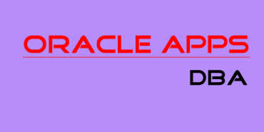 Oracle Apps Courses in Hyderabad, Banglore - Premier Online Trainings