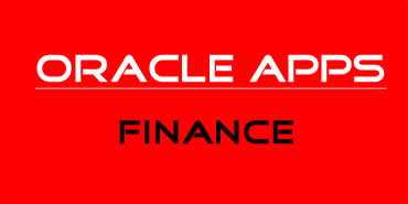 Oracle Apps Courses in Hyderabad, Banglore - Premier Online