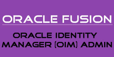 Oracle Fusion Financials Training in Hyderabad, Banglore - Premier