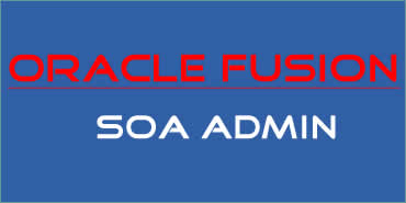Oracle Identity Manager(OIM) Admin in Hyderabad, Banglore